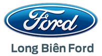 Long Biên Ford – Đại Lý Ủy Quyền Chính Hãng Của Ford Việt Nam