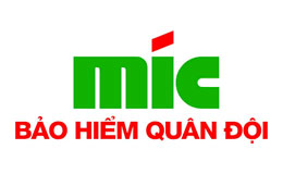 Bảo hiểm MIC