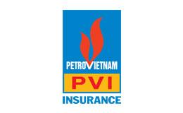 Bảo hiểm PVI