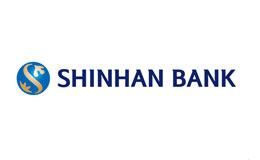 Bảo hiểm ShinHan