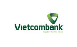 Bảo hiểm Vietcombank
