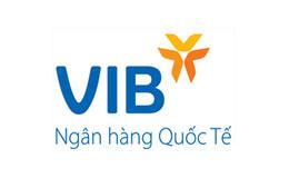 Bảo hiểm VIB