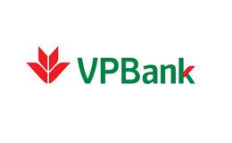 Bảo hiểm VPBank